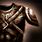 Taleth Vadras 42px-Ico_armor_light