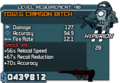 Td12-g crimson bitch 48.png