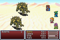 Flash-FF5-GBA