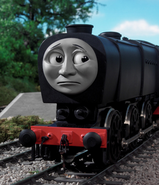 ThomasandtheNewEngine20