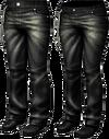 LeatherPants.png