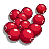 Cranberry-icon