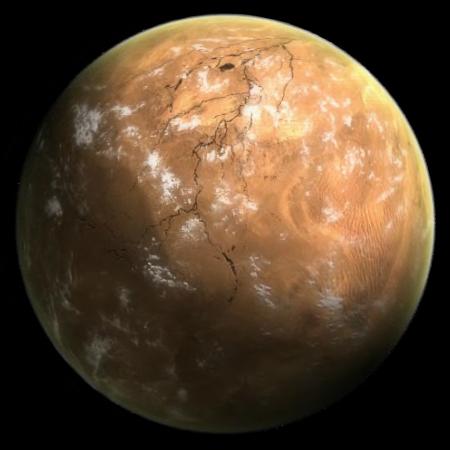 Tatooine-TOR.jpg