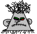 Gnarled I.png