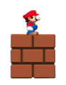 MiniMario.png