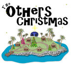 Others Christmas