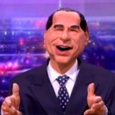 http://images4.wikia.nocookie.net/__cb20091220154315/lesguignolsdelinfo/fr/images/4/42/Berlusconi.png