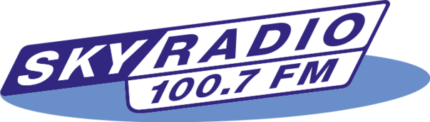 603px-Sky_Radio_100.7_FM_old.svg.png