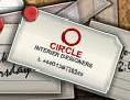 Circle Interior Decorators