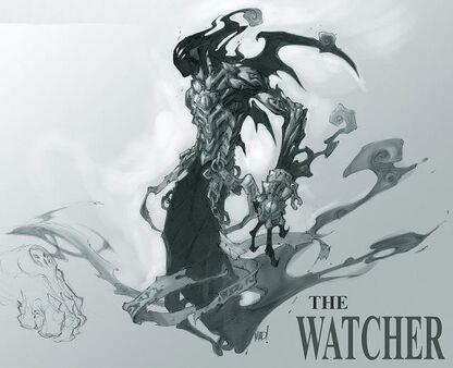 Nathaniel surge de las sombras 416px-The_watcher
