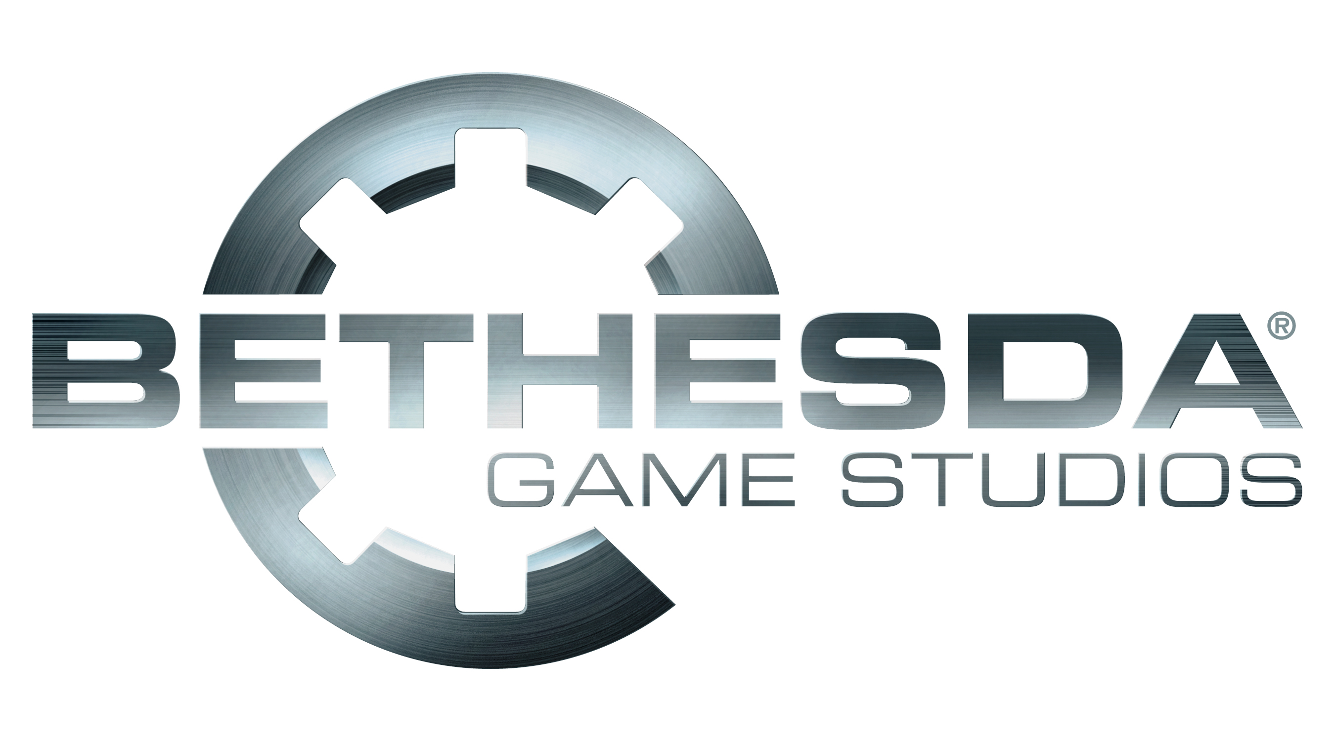 Bethesda Softworks - The Fallout wiki - Fallout: New Vegas and more