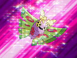 EP542 Dustox de Jessie