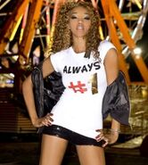 Alicia Fox 13