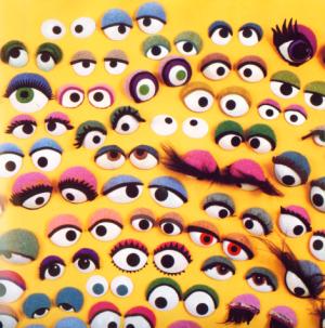 MuppetEyes.jpg
