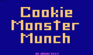 Cookiemonstermunchss1