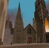 BedfordPointcathedral-GTA3-westside