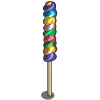Giant Lollipop II-icon