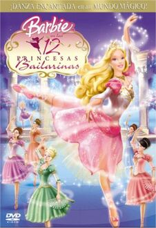 Barbie12princesas-tapa