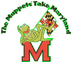 MuppetsTakeMaryland