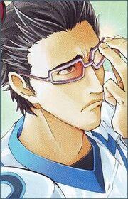 Le Classement Miki. 180px-Ichiro_takami