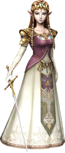 Princess Zelda (Twilight Princess).png