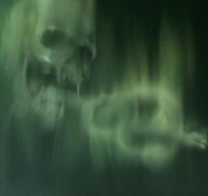 Dark Mark - Harry Potter Wiki -  8.8KB