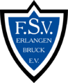 FSV Erlangen-Bruck.svg