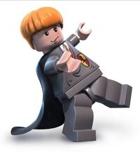 Lego2 06 character