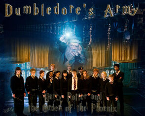 Dumbledore&#39;s Army.jpg