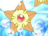 EP387 Staryu de Galano