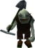 Damp (Ocarina of Time)