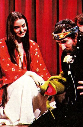 Crystalgayle and jim