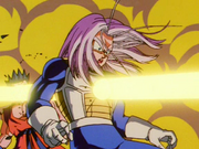 CellKillsFutureTrunks