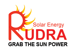 Rudra-SOLAR-ENERGY-logo