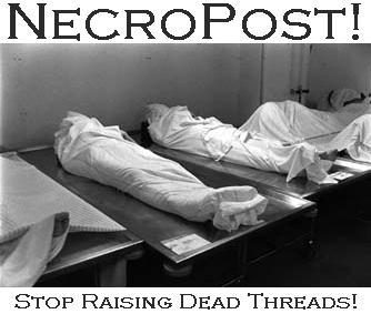 Necropost.jpg