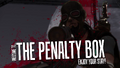 The Penalty Box.png