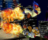 160px-Falco&#39;s Fire Bird Move