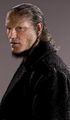 PromoHP6 Fenrir Greyback 2.png