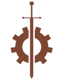 Fallout 3 Outcast Emblem