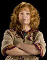 MollyWeasley