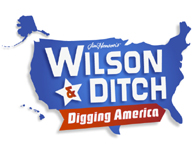 external image Wilson_and_Ditch_-_logo.jpg