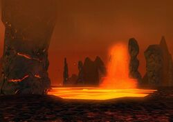 Mustafar-swg1