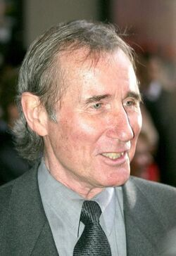 Jim Dale 1