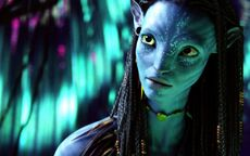 Avatar-neytiri-wallpapers 16285 1680x1050