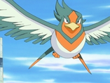 EP361 Swellow de Alana