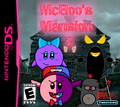McBoo's Mansion 2 Boxart.png