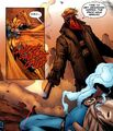 Grifter Wildstorm Universe 0015