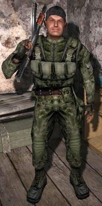 Foro gratis : stalker invasion - Portal CS_Military_Grunt