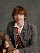 RupertGrint01