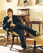 RupertGrint04